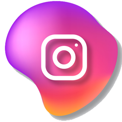 instagram de clon grafico