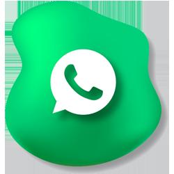whatsapp clon grafico